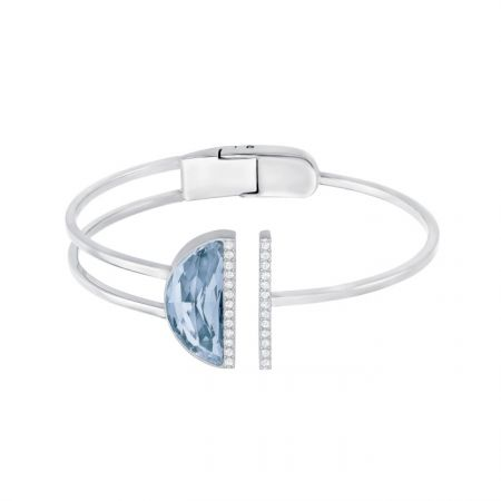 SWAROVSKI Glow Bracelet NT$5,990