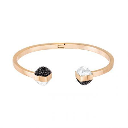 SWAROVSKIGlance Bracelet NT$4,990