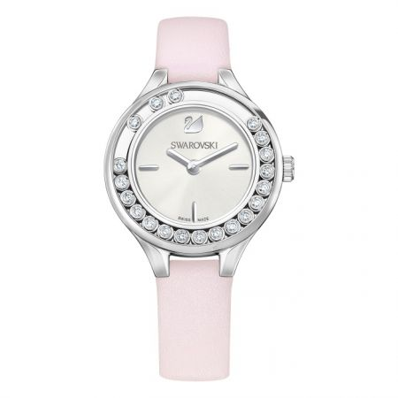 SWAROVSKI Lovely Crystals mini Watch NT$14,900