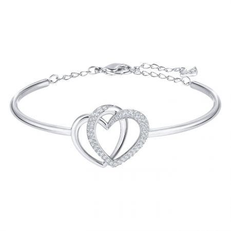 SWAROVSKIDear Bracelet NT$4,990