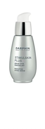 DARPHIN 深海緊緻賦活濃縮精華,30ml NT$11,500