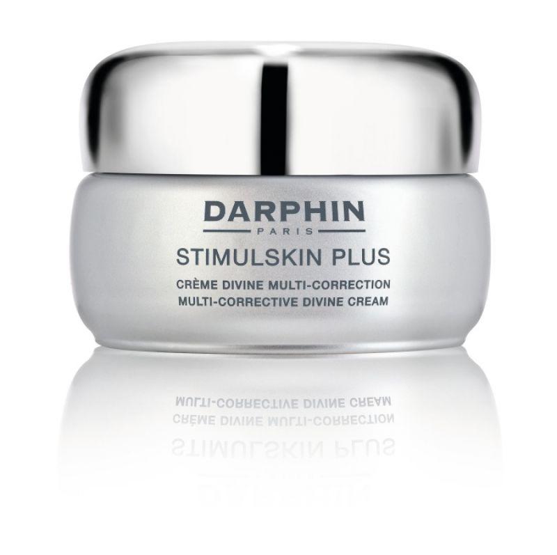 DARPHIN 深海緊緻賦活乳霜,50ml NT$10,500