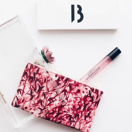 IG@beautique__blog
