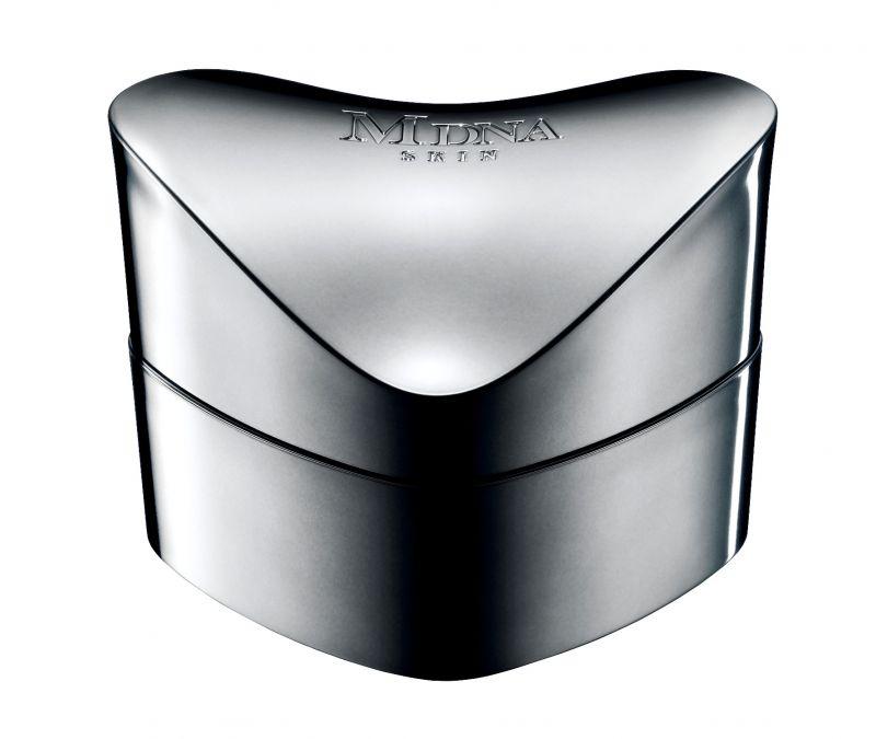 MDNA SKIN_ 礦物泥面膜 50ml NT4100/ 100ml NT7100