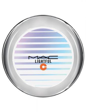亮白C雷射氣墊粉餅SPF50/PA++++ 12ml,$1,650(一蕊含盒、5種色號)