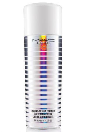 亮白C保濕化妝水 150ml $1,350