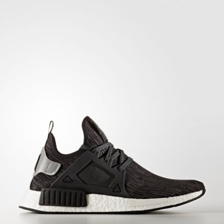 adidas Originals NMD XR1 PK NTD5,990 (男款)