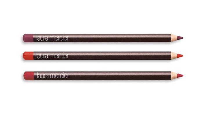 勾勒豐唇筆,1.49g/NT$1,000(#Cassis黑醋栗 #Punch熱帶水果 #Grenadine紅石榴)