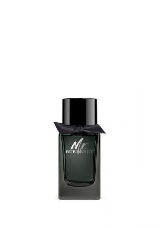 MR BURBERRY 100ML