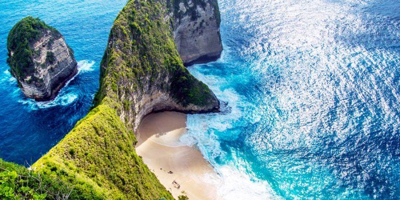 印尼 峇里島