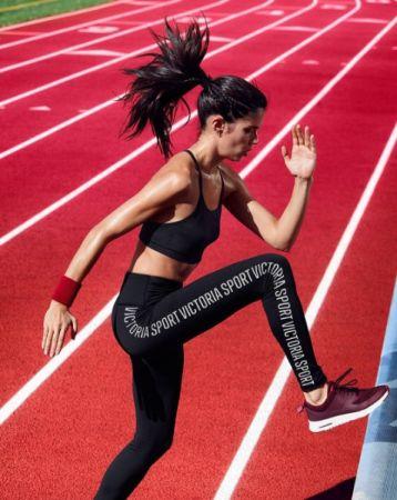 HIIT高強度間歇訓練 (CrossFit,循環訓練)