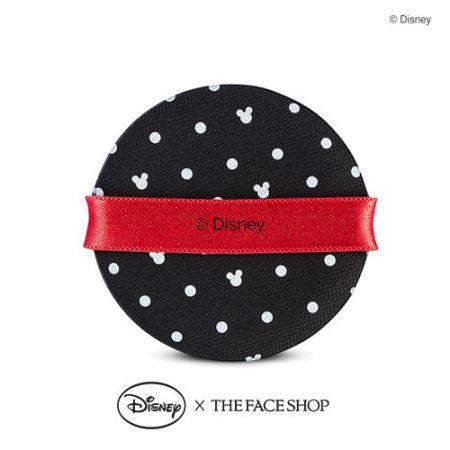 THE FACE SHOP DISNEY系列極透三效BB氣墊粉餅SPF50+‧PA+++(2色)15g,NT980
