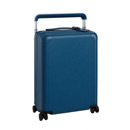 Horizon登機行李箱TWD144,000