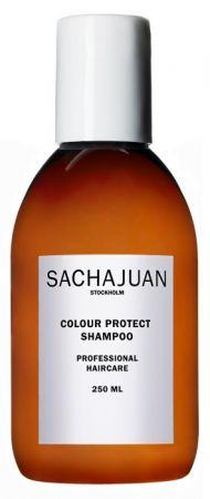 亮澤鎖色(Colour Protect) 洗髮乳 250ml NT$850