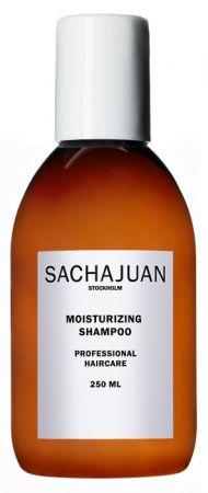 水亮保濕(Moisturizing)洗髮精 250ml NT$850