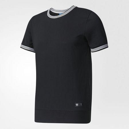 adidas Originals X Eason Chan 2017春夏系列T-shirtNTD1,690
