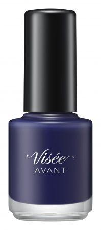 玩.時尚指甲油009優雅紫晶藍,NT140。