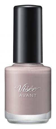 玩.時尚指甲油013時尚粉裸紫,NT140。