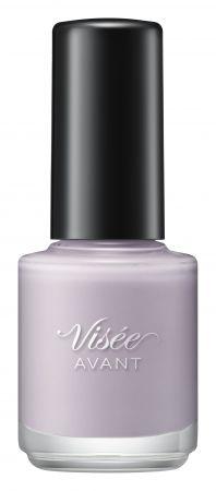 玩.時尚指甲油017粉霧裸灰紫,NT140。