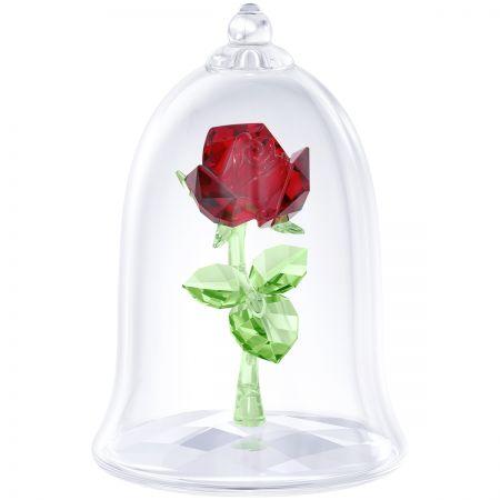 施華洛世奇迷人玫瑰擺飾 NT$ 5,300