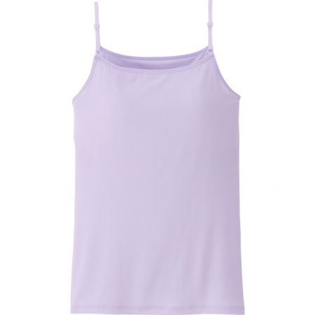 UNIQLO女童 AIRism BRATOP細肩帶背心 NT$590