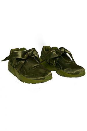 蝴蝶結休閒鞋NT$5,980