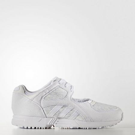 adidas Originals EQT RACING(女生鞋款)NTD4,090