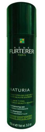 Rene Furterer Naturia 乾洗髮霧,NT980。