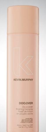 Kevin.Murphy 太超過,NT900。