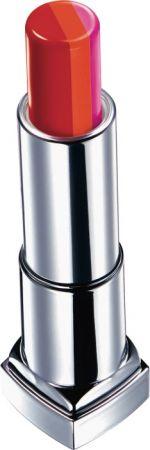 Maybelline 好氣色 漸層三色CC輕唇膏,3.9g,NT$290(#SOR01性感海灘)
