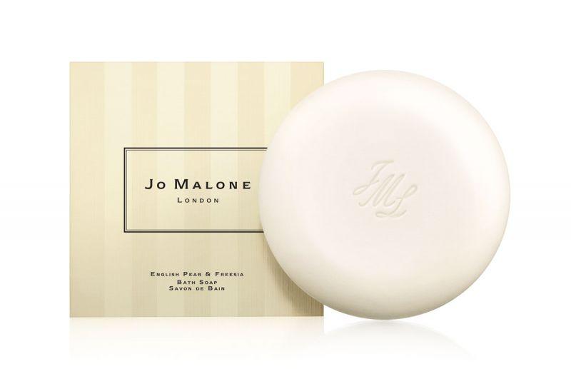 Jo Malone London 奢華沐浴香皂180g(南西店限定)