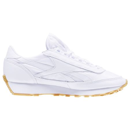 Reebok AZTEC GARMENT AND GUM_型號BD2808 建議售價NTD2850