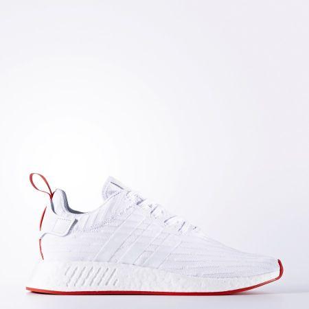 adidas Originals NMD R2 PK(男生鞋款) NTD6,800_BA7253