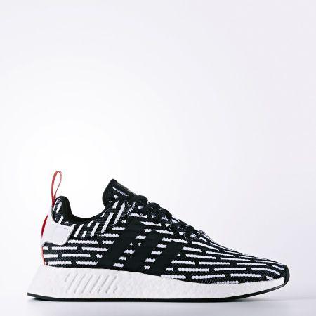 adidas Originals NMD R2 PK(男生鞋款) NTD6,800_BB2951
