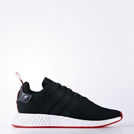 adidas Originals NMD R2 PK(男生鞋款) NTD6,800_BA7252