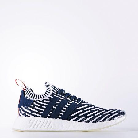 adidas Originals NMD R2 PK(男生鞋款) NTD6,800_BB2909