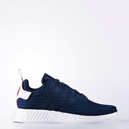 adidas Originals NMD R2 PK(男生鞋款) NTD6,800_BB2952