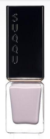 SUQQU 晶采妍色指甲油,7.5ml,NT950(#02)