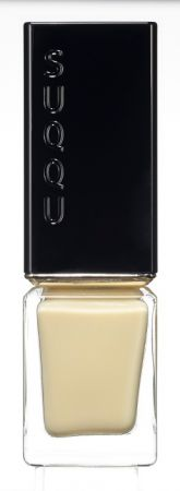 SUQQU 晶采妍色指甲油,7.5ml,NT950(#01)