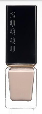 SUQQU 晶采妍色指甲油,7.5ml,NT950(#06)