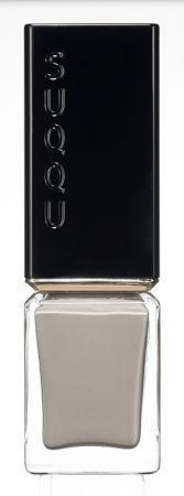 SUQQU 晶采妍色指甲油,7.5ml,NT950(#07)