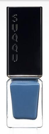 SUQQU 晶采妍色指甲油,7.5ml,NT950(#08)