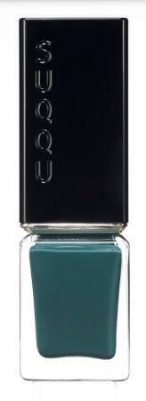 SUQQU 晶采妍色指甲油,7.5ml,NT950(#10)
