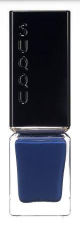 SUQQU 晶采妍色指甲油,7.5ml,NT950(#09)