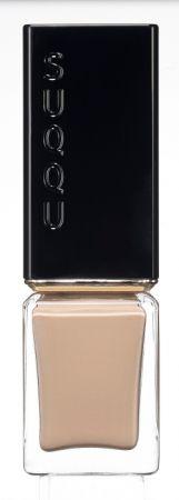 SUQQU 晶采妍色指甲油,7.5ml,NT950(#05)