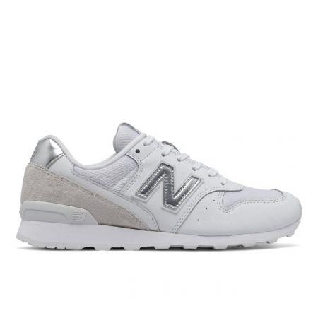 New Balance WR996WM,NT$3250