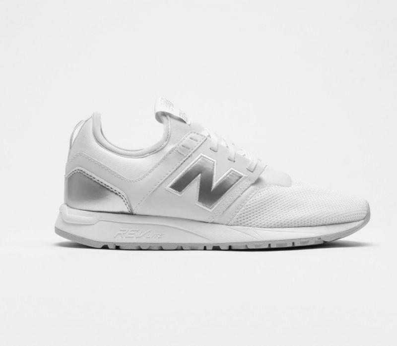 New Balance WRL247SA,NT$2950
