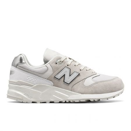 New Balance WL999WM,NT$4250