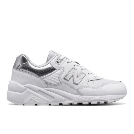 New Balance WRT580WM,NT$3650