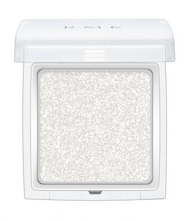 RMK經典眼影N 24,1.2g,NT$800